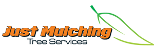 Just Mulching Tree Services